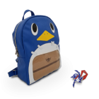 """Prinny Pride"" Bundle"