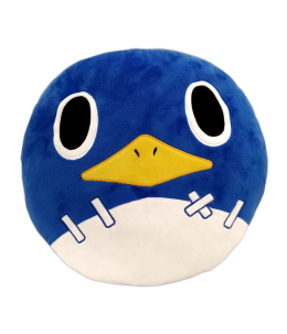 Disgaea - Prinny Cushion+