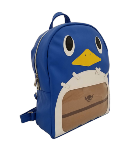 Disgaea - Prinny Ita-Backpack