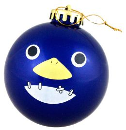 Prinny Ornament