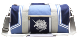 The Legend of Heroes: Trails of Cold Steel III - Thors Branch Campus Duffle Bag