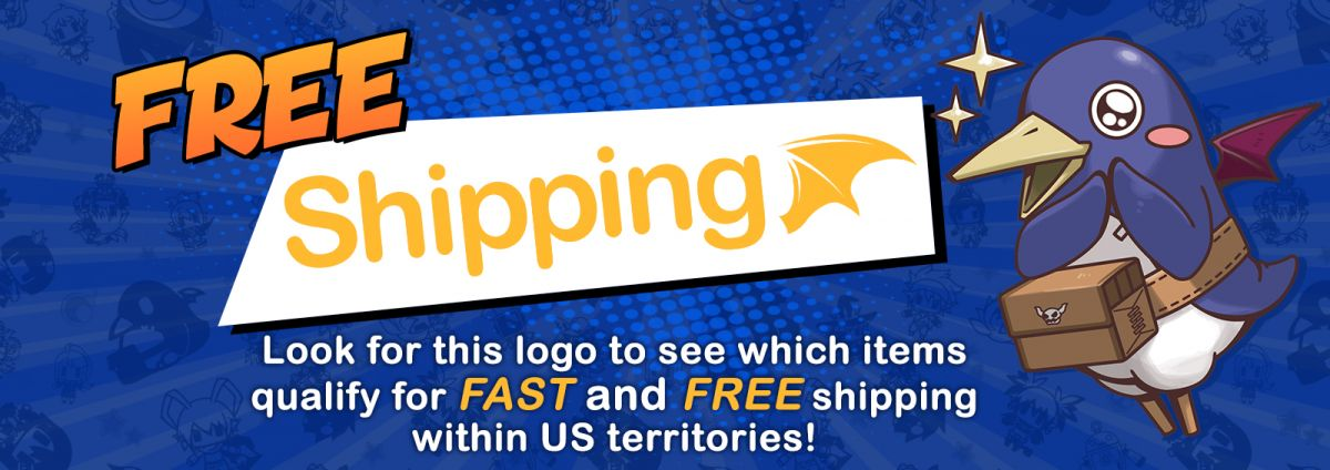 https://store.nisamerica.com/fast-and-free-domestic-shipping