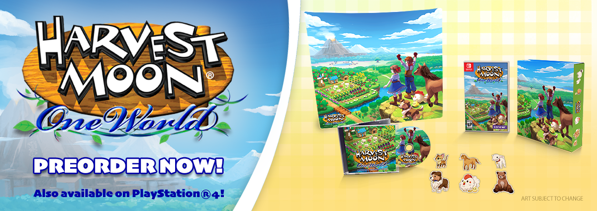 https://store.nisamerica.com/preorders/harvest-moon-one-world-limited-edition