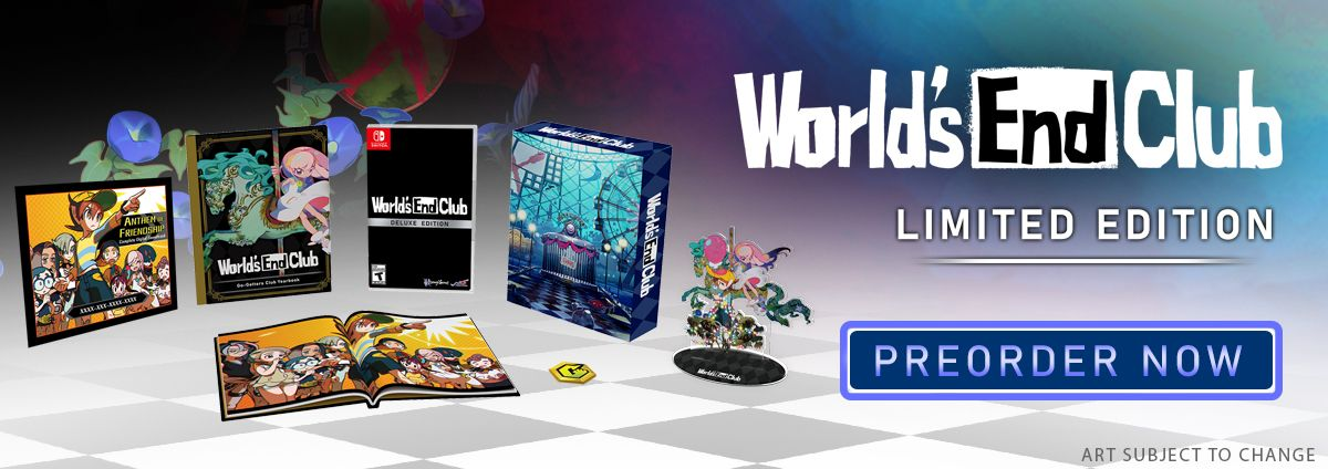 https://store.nisamerica.com/worlds-end-club-limited-edition-nintendo-switch