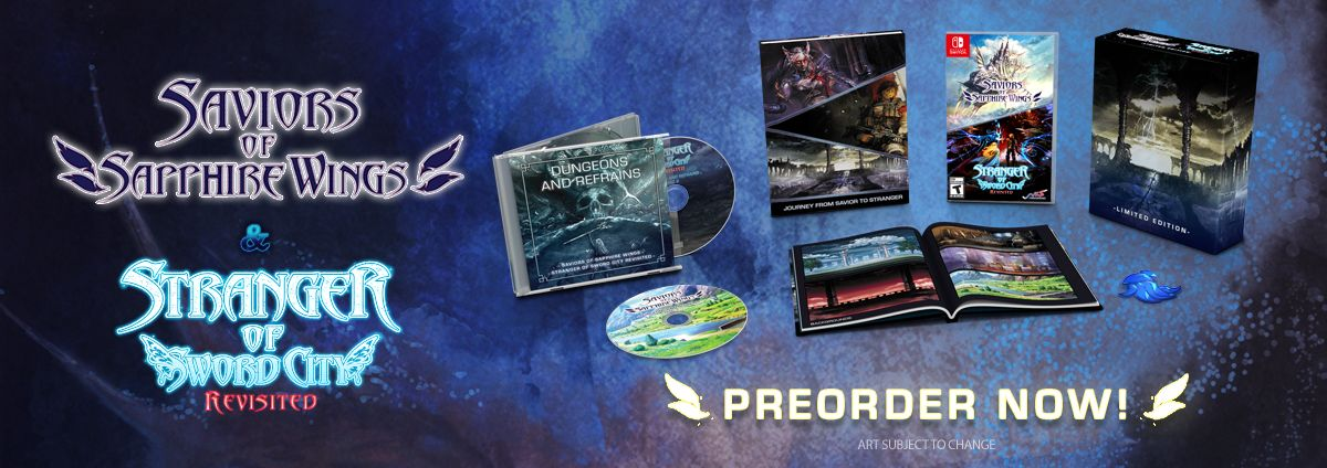 https://store.nisamerica.com/saviors-of-sapphire-wings-stranger-of-sword-city-revisited-limited-edition-nintendo-switch