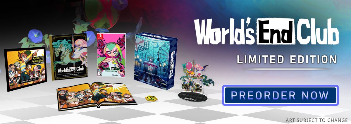 https://store.nisamerica.com/preorders/worlds-end-club-limited-edition-nintendo-switch