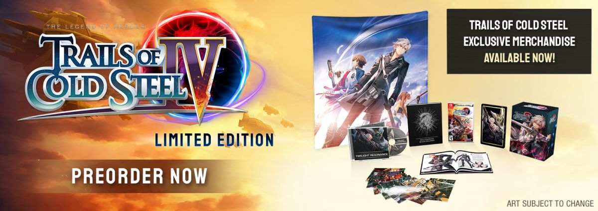 https://store.nisamerica.com/the-legend-of-heroes-trails-of-cold-steel-iv