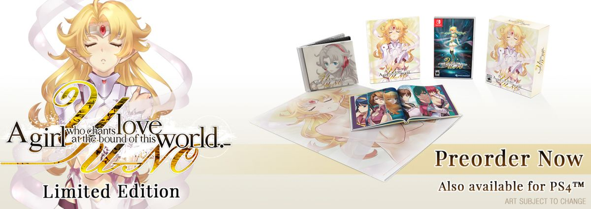 https://store.nisamerica.com/preorders/yu-no-a-girl-who-chants-love-at-the-bound-of-this-world
